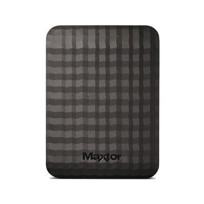 "EXTERNAL DISC MAXTOR 1TB 2.5"" USB 3.0"