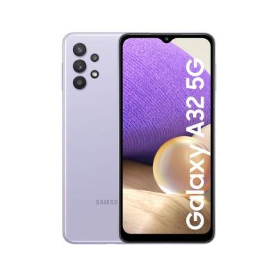 Samsung Galaxy A32 5G 128GB/4GB A326 Dual SIM Roxo