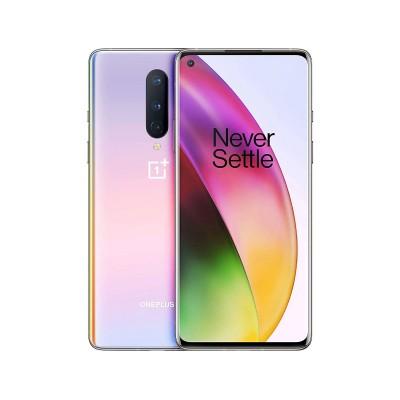 OnePlus 8 5G 128GB/8GB Dual SIM Interstellar Glow