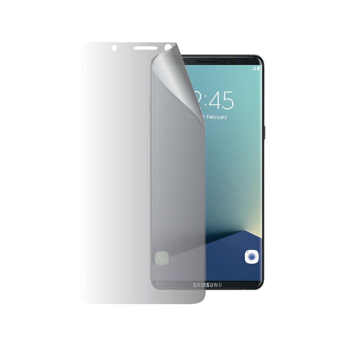 Samsung Galaxy Note 9 PRETO Cobre metálico
