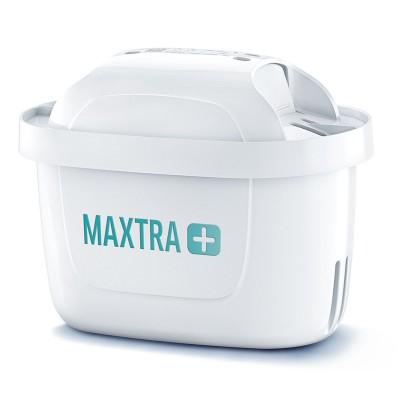 Filtro Brita Maxtra + Pure Perfomance 1 Unidade Branco
