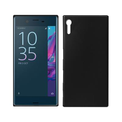 SAMSUNG GALAXY NOTE 9 CLEAR VIEW COVER BLACK