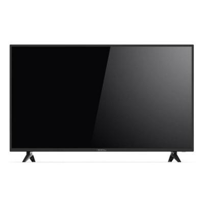 "TV Crown 32"" HD LED Preto (ALED32GDVB)"