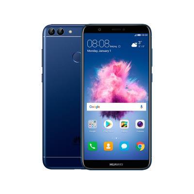 HUAWEI P SMART 32GB/3GB DUAL SIM AZUL