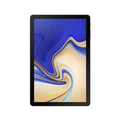 Tablet Samsung Galaxy Tab S4 T835 Wi-Fi + 4G 64GB/4GB Preto