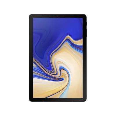 Tablet Samsung Galaxy Tab S4 T830 Wi-Fi 64GB/4GB Negro