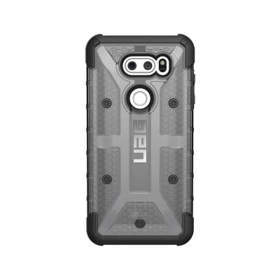Urban Armor Gear  Case LG V30 Ash/Black