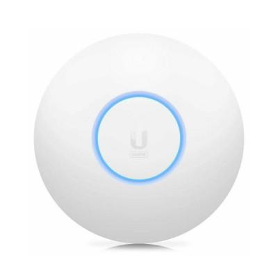 Access Point Ubiquiti Unifi 6 Lite White (U6-Lite)