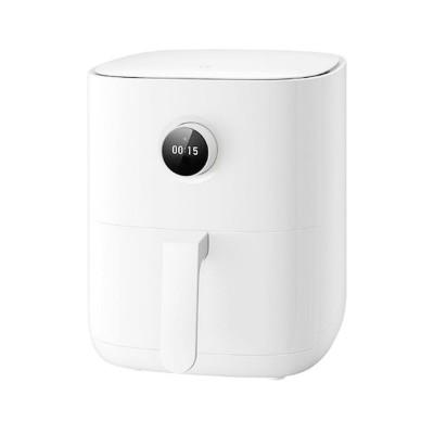 Fryer Xiaomi Mi Smart Air Fryer 3.5L 1500W White (BHR4849EU)