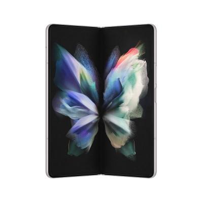 Samsung Galaxy Z Fold 3 5G 512GB/12GB F926B Dual SIM Silver