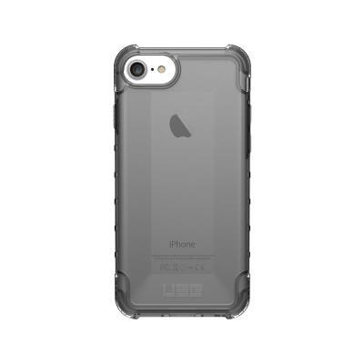 Capa Proteção UAG iPhone 6/7/8 Plyo Cinza