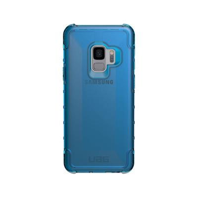 Plyo Urban Armor Gear Case Samsung S9 Blue