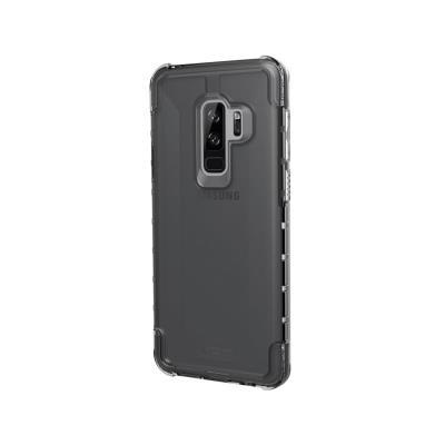 Plyo Urban Armor Gear Case Samsung S9 Plus Ice