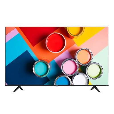 "TV Hisense 65"" 4K UHD Smart TV DLED (65A6G)"