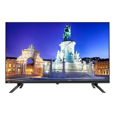 "TV Kunft 32"" HD LED (K5131H32H)"