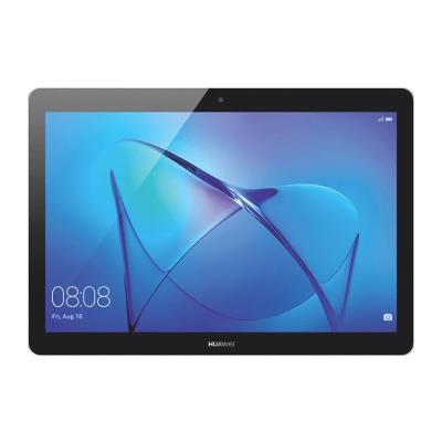 Tablet Huawei Media Pad T5 Wi-Fi 16GB/2GB Preto