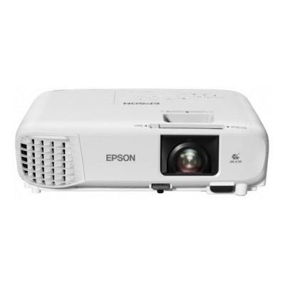 Projector Epson EB-X49 3600lm XGA White