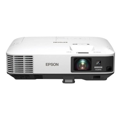 Projetor Epson EB-2250U 5000lm WUXGA Branco