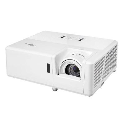 Projector Optoma Z390W 4000lm WXGA White
