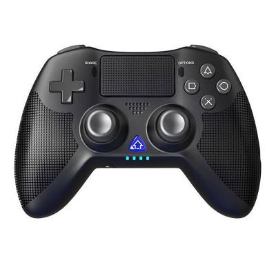Comando iPega Gamepad Bluetooth c/Touchpad Preto (PG-P4008)
