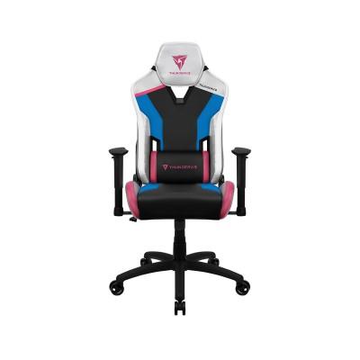 Gaming Chair Thunderx3 TC3 Diva