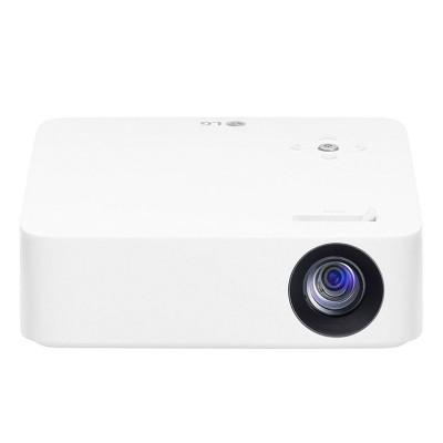 Projector LG PH30N CineBeam 250lm HD White
