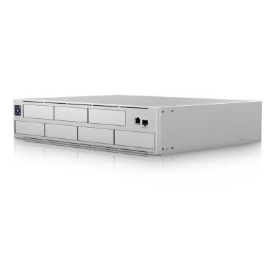 NVR recorder Ubiquiti Network Video Recorder Pro (UNVR-Pro)