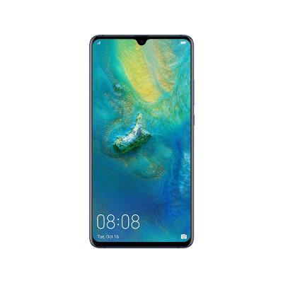 Huawei Mate 20 X 128GB/6GB Dual SIM Blue