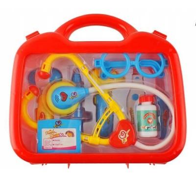 Toy Medical Bag f/kids