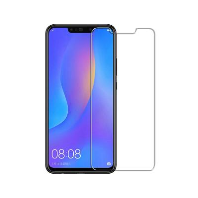 Tempered Glass Film Huawei Mate 20 Lite