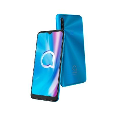 Alcatel 1SE Lite 4087U 32GB/2GB Dual SIM Blue