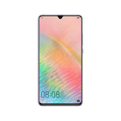 Huawei Mate 20 X 128GB/6GB Dual SIM Phantom Silver