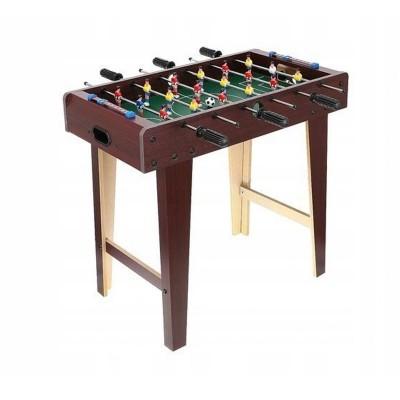 Game Table Football Malatec 9541 69x37x62 cm