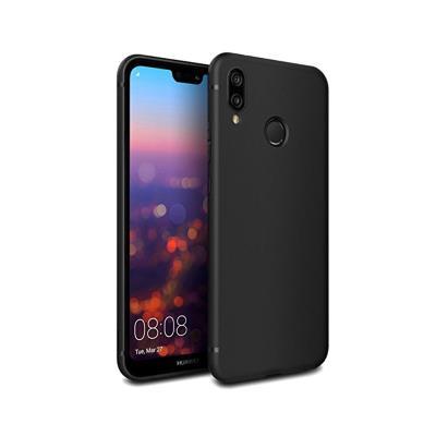 Hard Case Huawei P20 Lite Black