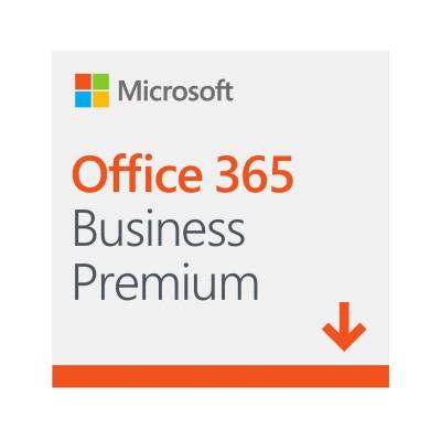 Microsoft Office 365 Empresas Premium (Licença Digital)
