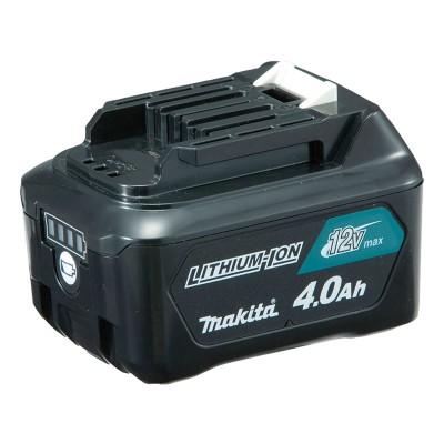 Bateria Makita BL1041B 12V/4A Preta