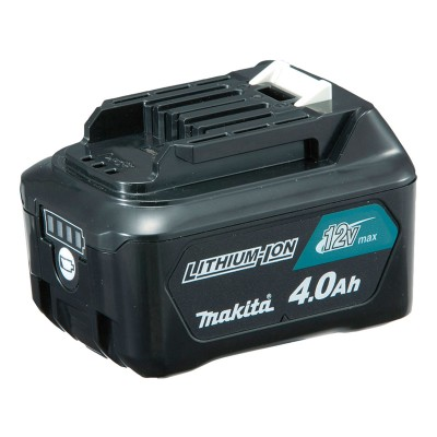 Battery Makita BL1041B 12V/4A Black