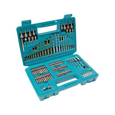 Drill Set Makita B-68432 102 Pieces