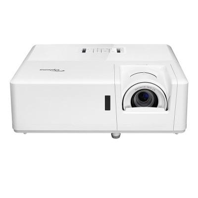 Projetor Optoma ZW350 3500 lm WXGA Branco