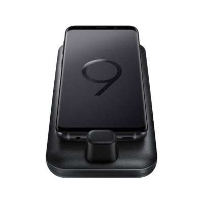 SAMSUNG DEX STATION EE-M5100TBE GALAXY S9 AND S9 PLUS BLACK