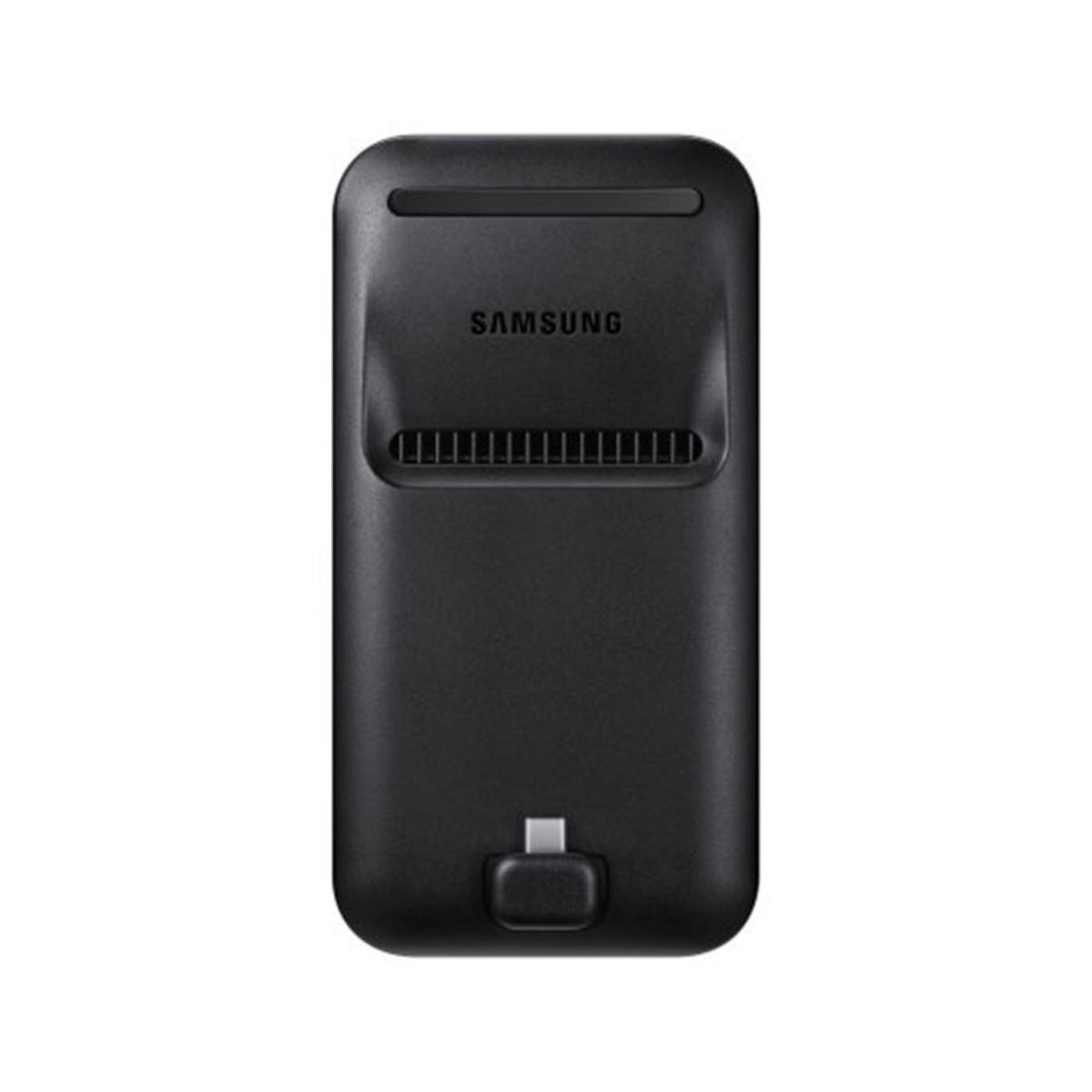 XIAOMI REDMI S2 64GB/4GB DUAL SIM ROSA DORADO
