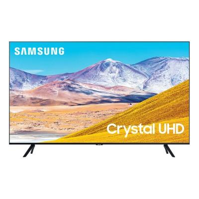 """TV Samsung 82"""" TU8005 Crystal 4K UHD SmartTV (UE82TU8005KXXC)"""