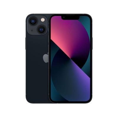 iPhone 13 Mini 256GB Meia-Noite