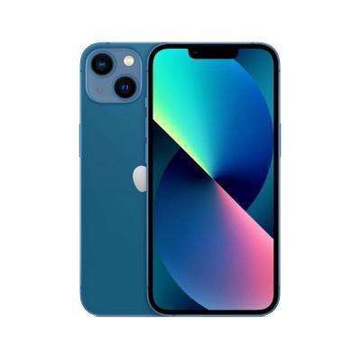 iPhone 13 Mini 256GB Azul