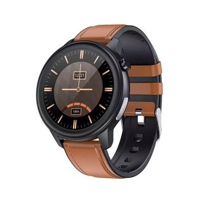 Smartwatch Maxcom Fit FW46 Xenon Brown