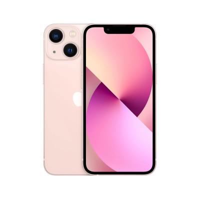 iPhone 13 Mini 128GB Rosa