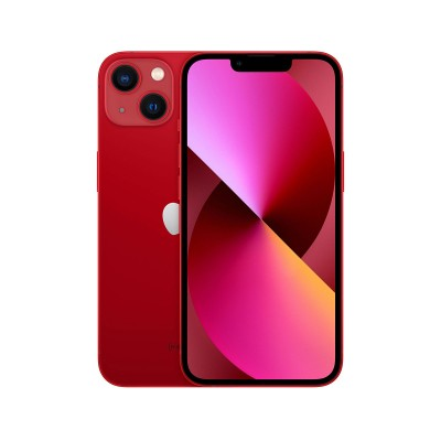 iPhone 13 512GB (Product) Red