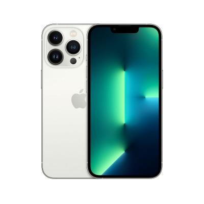 iPhone 13 Pro Max 256GB Prateado