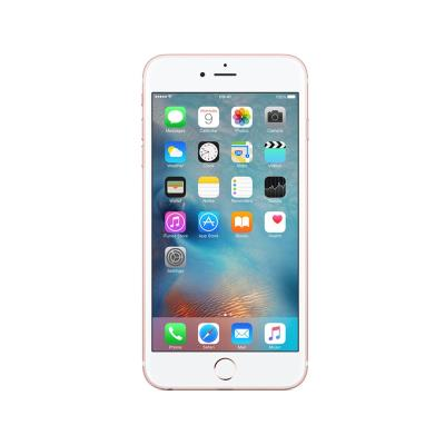 iPhone 6S Plus 32GB/2GB Rosa Dourado Usado
