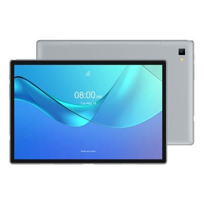 """Tablet Ulefone Tab A7 10"""" LTE 64GB/4GB Cinzento"""
